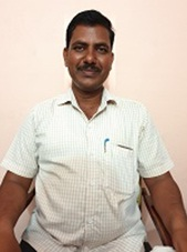 /media/margadarshi/1NGO-Margadarshi-Board_Member-Sri._Basavaraj_Tengli.jpg