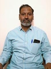/media/margadarshi/1NGO-Margadarshi-Board_Member-Sri._Dr._VenkatareddyRudrawar.jpg