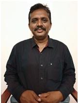 /media/margadarshi/1NGO-Margadarshi-Board_Member-Sri_AnandrajD_Tavardar.jpg