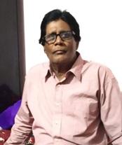 /media/margadarshi/1NGO-Margadarshi-Board_Member-Sri_Masood_Ahmed_Siddiqqui.jpg