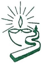 /media/margadarshi/1NGO-Margadarshi-Logo.jpeg