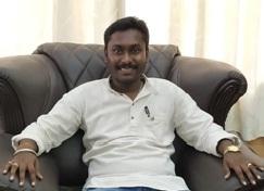 /media/margadarshi/1NGO-Margadarshi-Team_Member-Rahul_Malage.jpg