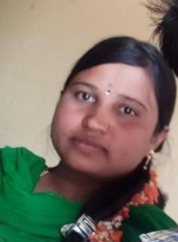 /media/margadarshi/Savitha.jpg