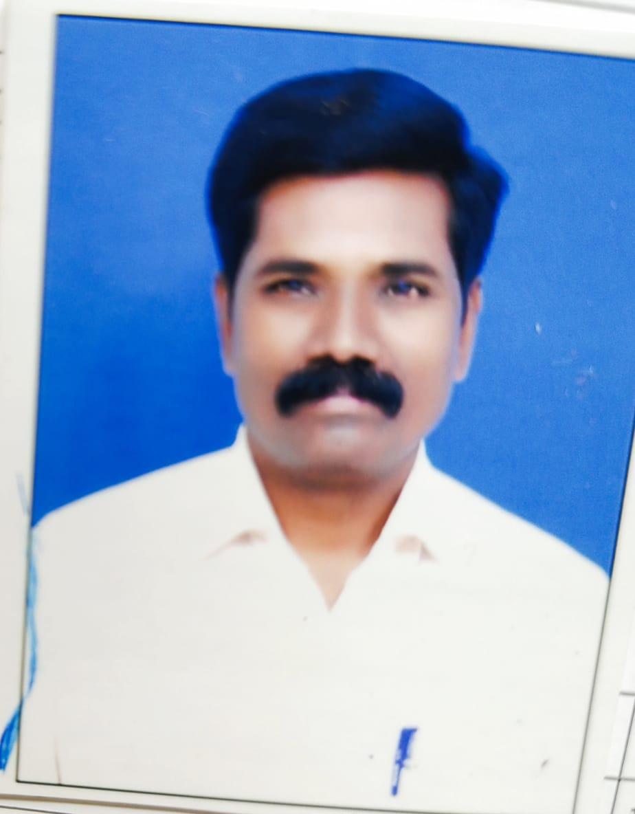 /media/margadarshi/Sundar_EwY7inO.jpg