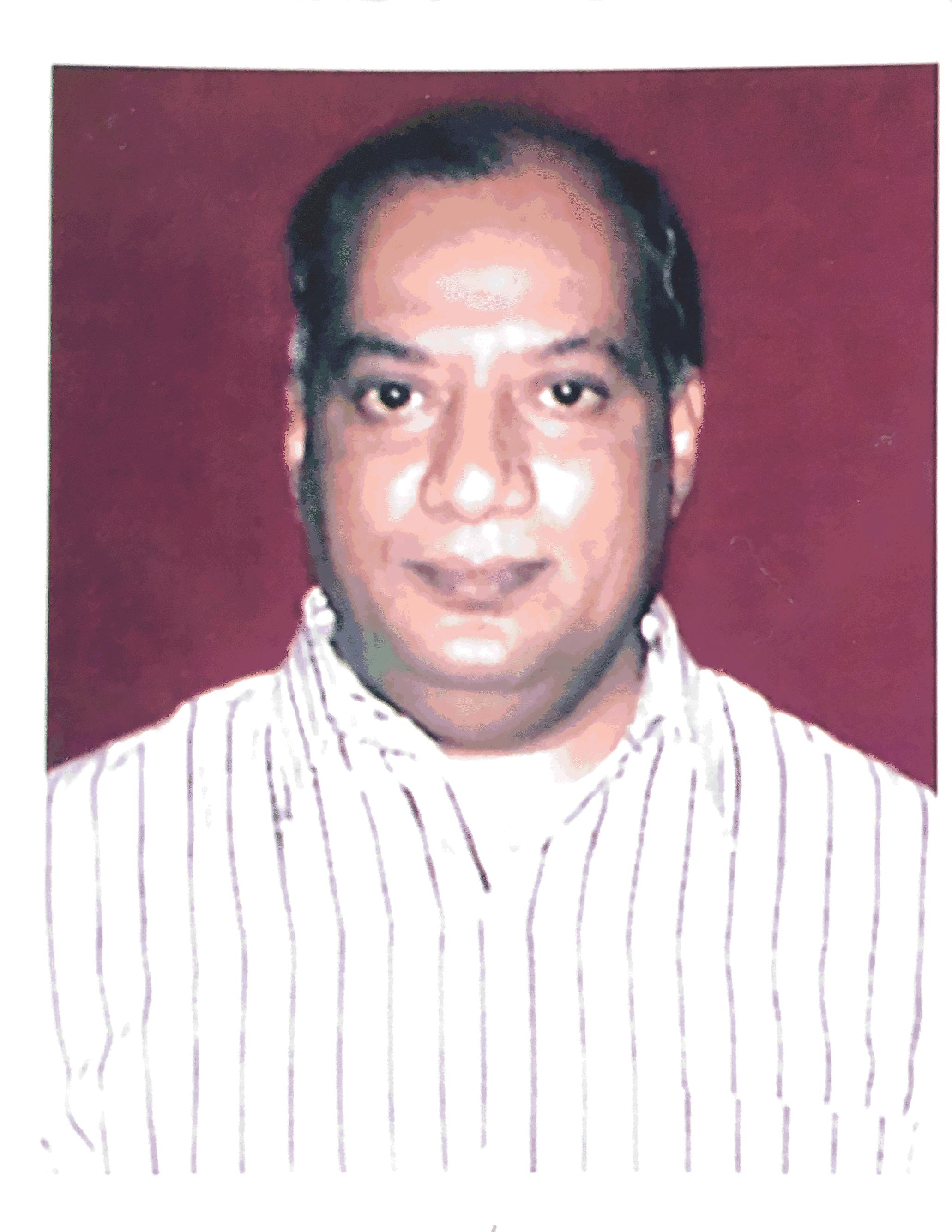 /media/margadarshi/WXYC9380.PNG
