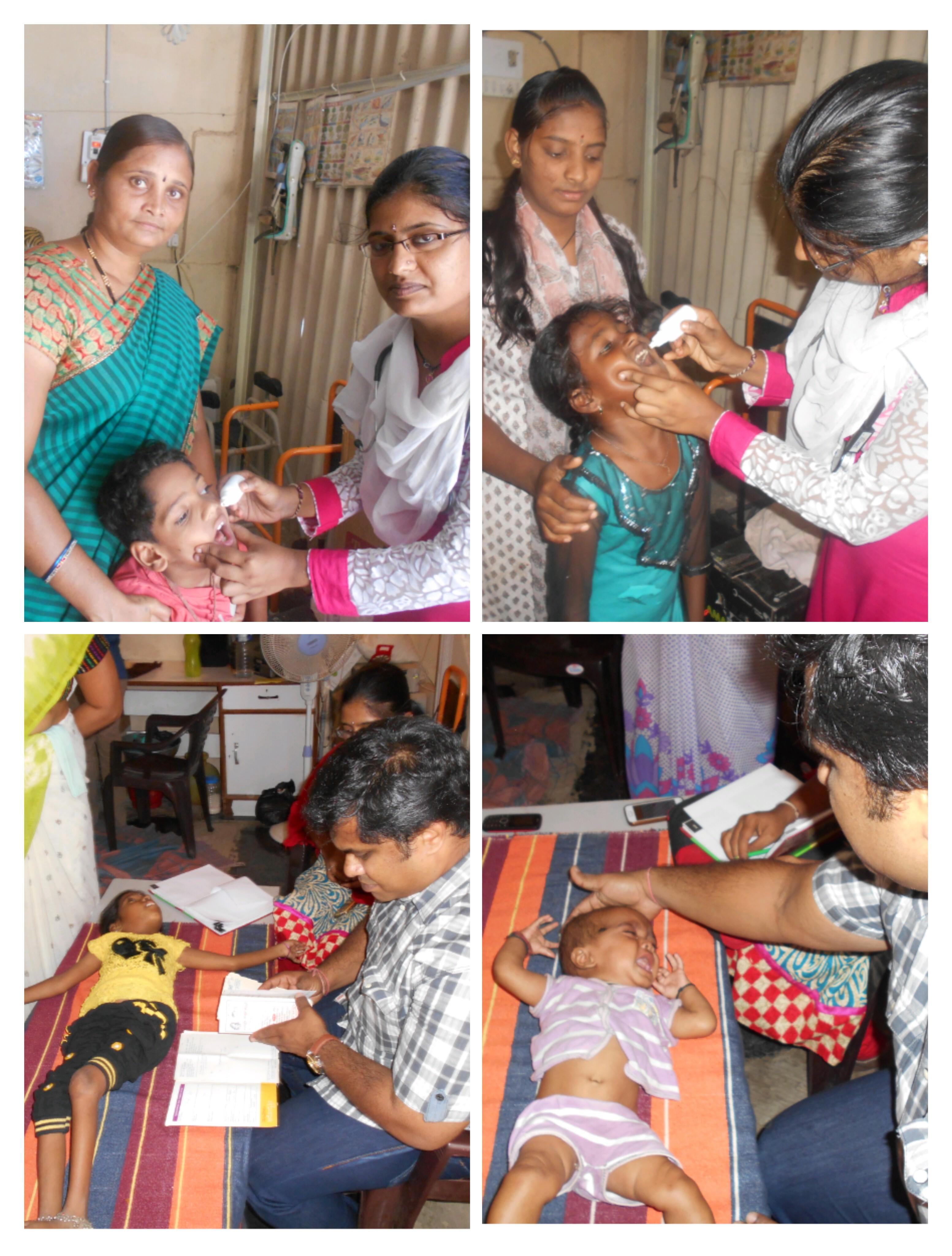 /media/mathru/1NGO-00310-Mathru_Aasare_Shikshan_Samaja_Seva_Prathisthan-Compliance-Health_Checkup.jpg