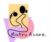 /media/mathru/1NGO-00310-Mathru_Aasare_Shikshan_Samaja_Seva_Prathisthan-Logo.JPG