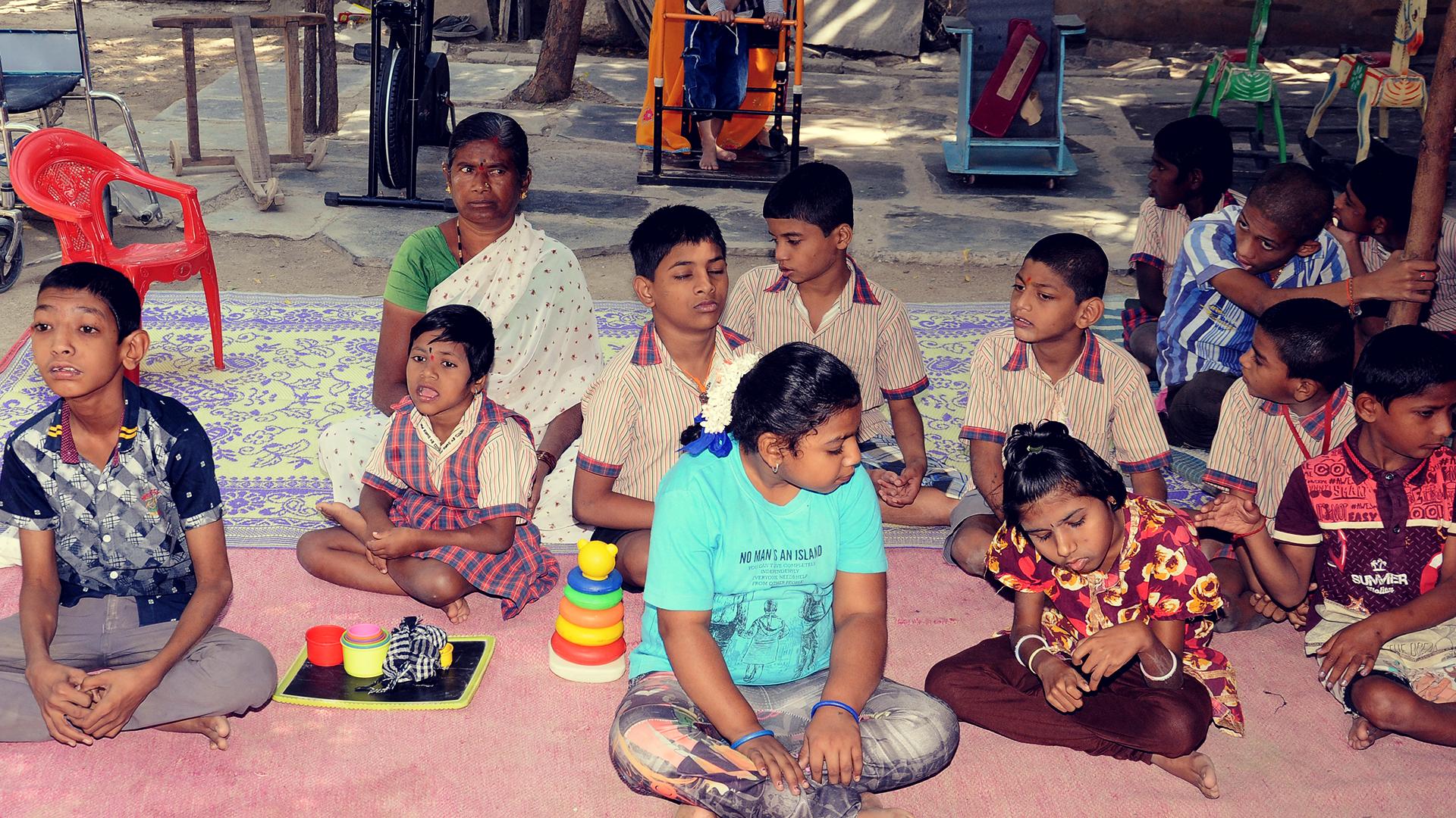 /media/mathru/1NGO-00310-Mathru_Aasare_Shikshan_Samaja_Seva_Prathisthan-Main_Page-1.jpg