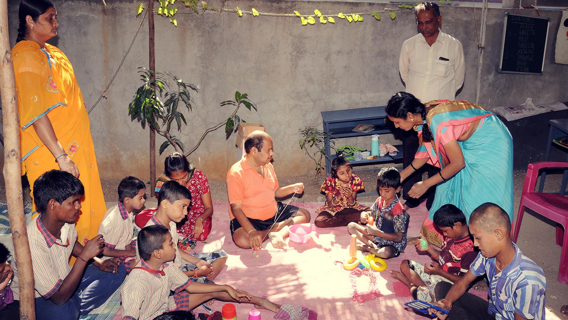 /media/mathru/1NGO-00310-Mathru_Aasare_Shikshan_Samaja_Seva_Prathisthan-Main_Page-3.jpg