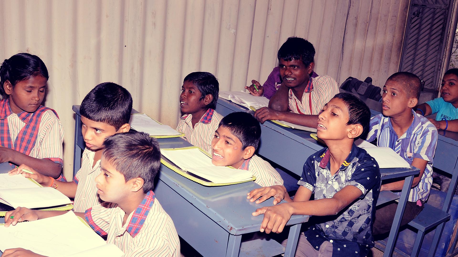 /media/mathru/1NGO-00310-Mathru_Aasare_Shikshan_Samaja_Seva_Prathisthan-Main_Page-6.jpg