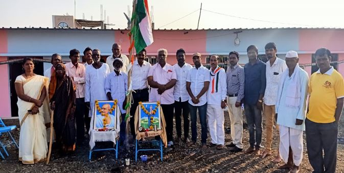 /media/mdct/1NGO-00258-Margadarshi_Charitable_Trust-Activities-Gandhi_Jayanthi_Celebration.jpeg