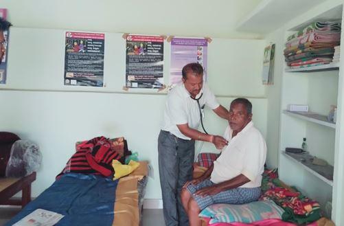 /media/mdct/1NGO-00258-Margadarshi_Charitable_Trust-Activities-Monthly_Health_Checkup.jpeg