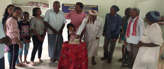/media/mdct/1NGO-00258-Margadarshi_Charitable_Trust-Activities-New_Year_Celebration.jpeg
