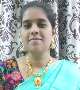 /media/mdct/1NGO-00258-Margadarshi_Charitable_Trust-Board_Members-President.jpg.jpg