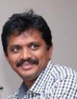 /media/mdct/1NGO-00258-Margadarshi_Charitable_Trust-Board_Members-Secratary.jpg.jpg