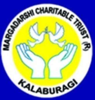 /media/mdct/1NGO-00258-Margadarshi_Charitable_Trust-Logo.jpg