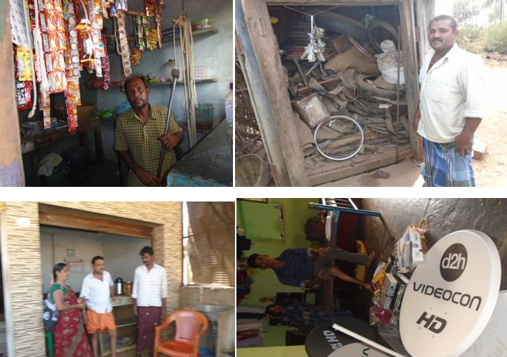/media/mmass/1NGO-00274-Mahileyara_Mattu_Angavikalara_Seva_Samsthe-Activities-Employement_to_Poor_People.JPG