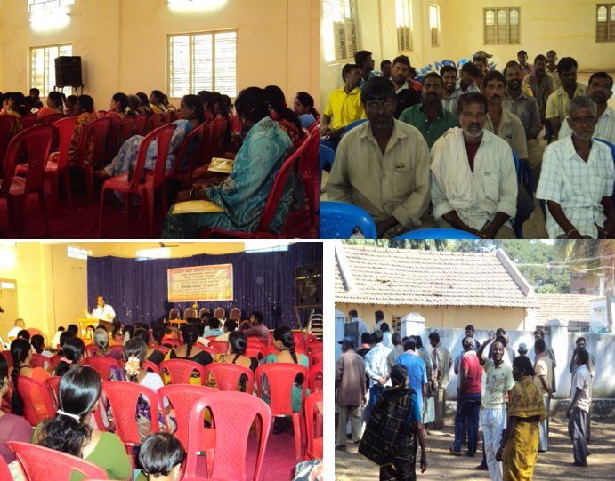 /media/mmass/1NGO-00274-Mahileyara_Mattu_Angavikalara_Seva_Samsthe-Activities-HIV_or_AIDS_Awareness_Program.JPG