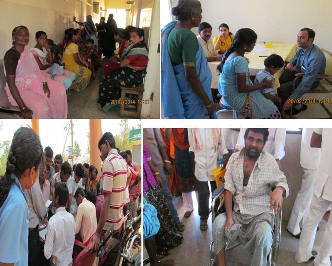/media/mmass/1NGO-00274-Mahileyara_Mattu_Angavikalara_Seva_Samsthe-Activities-Health_Check_up_Camp.JPG
