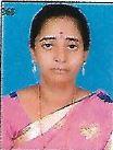 /media/mmass/1NGO-00274-Mahileyara_Mattu_Angavikalara_Seva_Samsthe-Board_Mem-Secretary.JPG