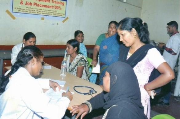 /media/motherteresa/1NGO-00244-Mother_Teresa_Vidya_Samsthe-Activity-7.jpg