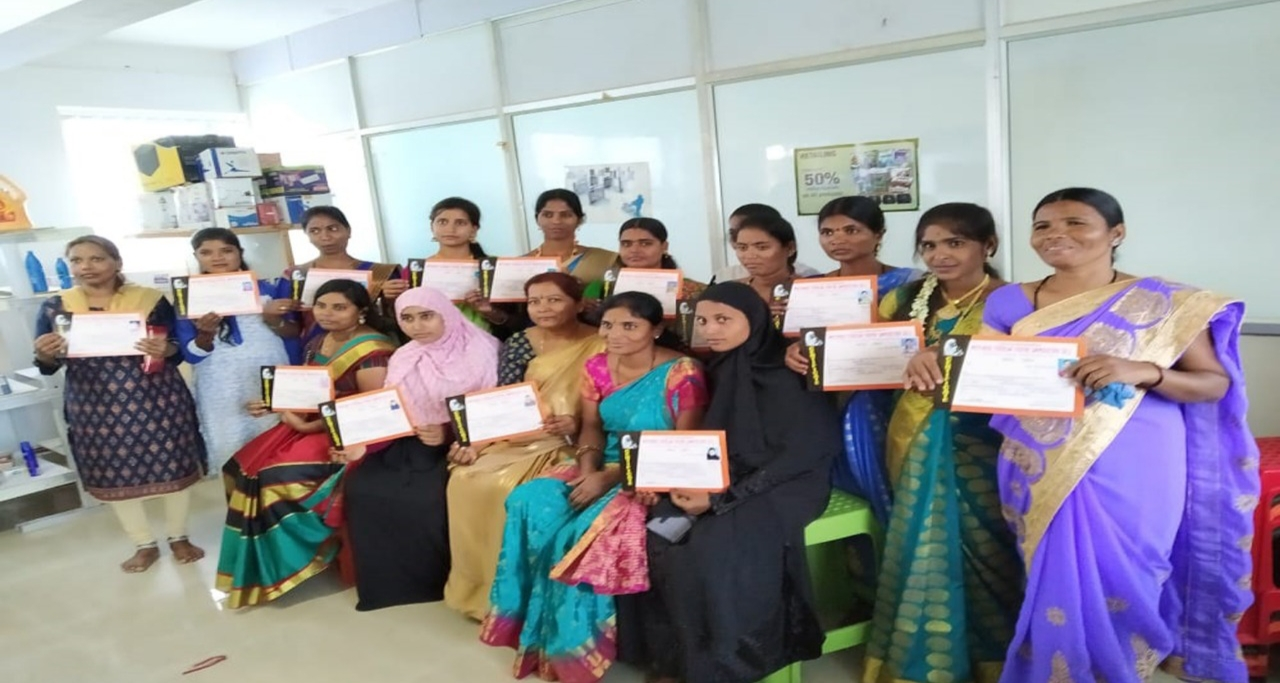 /media/motherteresa/1NGO-00244-Mother_Teresa_Vidya_Samsthe-Activity-Skill_Development_Program.jpg