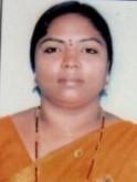 /media/motherteresa/1NGO-00244-Mother_Teresa_Vidya_Samsthe-Board_Mem-Scretaryjpg.jpg