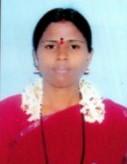 /media/motherteresa/1NGO-00244-Mother_Teresa_Vidya_Samsthe-Board_Mem-Vice_President.jpeg.jpg
