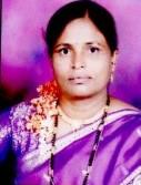/media/motherteresa/1NGO-00244-Mother_Teresa_Vidya_Samsthe-Board_Member-1.jpeg.jpg