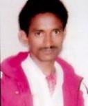 /media/motherteresa/1NGO-00244-Mother_Teresa_Vidya_Samsthe-Board_Member-Director.jpg