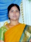 /media/motherteresa/1NGO-00244-Mother_Teresa_Vidya_Samsthe-Board_Member-Director2.jpg