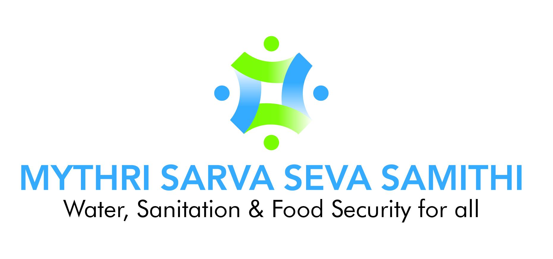 /media/msss/Logo_1MSSS.jpg