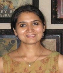 /media/munnade/1NGO-000022-Munnade-Board_members-Suhasini_Singh.jpg