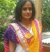 /media/munnade/1NGO-000022-Munnade-Board_members-SumithraAcharya.jpg