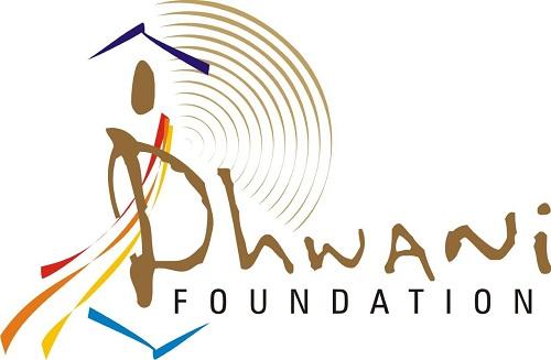 /media/munnade/More-Dhwani_Logo.jpg
