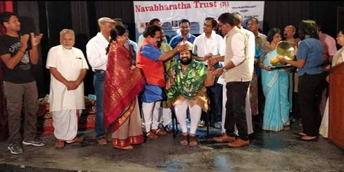 /media/navbha/1NGO-000023-NavaBharat-Activities-img_1.jpg