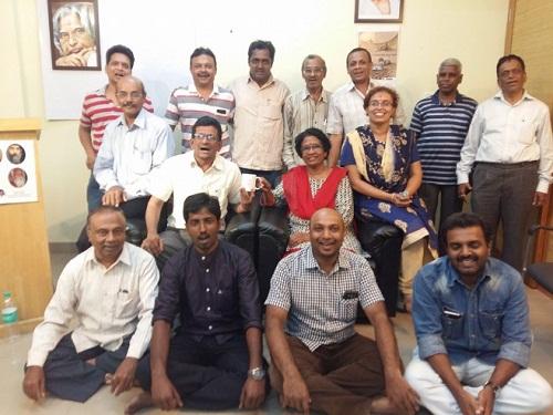 /media/navbha/1NGO-000023-NavaBharat-Activities-img_2.jpg
