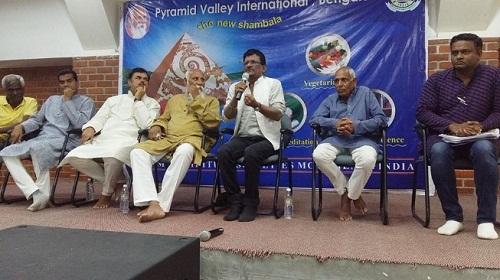 /media/navbha/1NGO-000023-NavaBharat-Activities-img_4.jpg