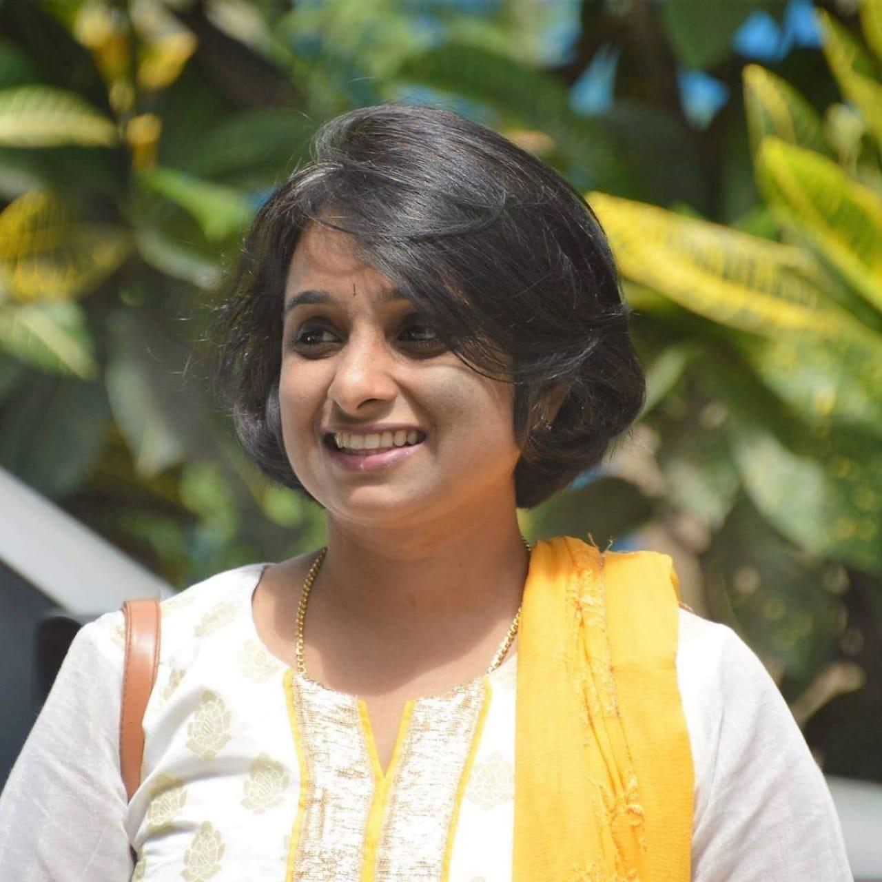 /media/navbha/1NGO-000023-NavaBharat-Board_member-Bharati_Prem.jpeg