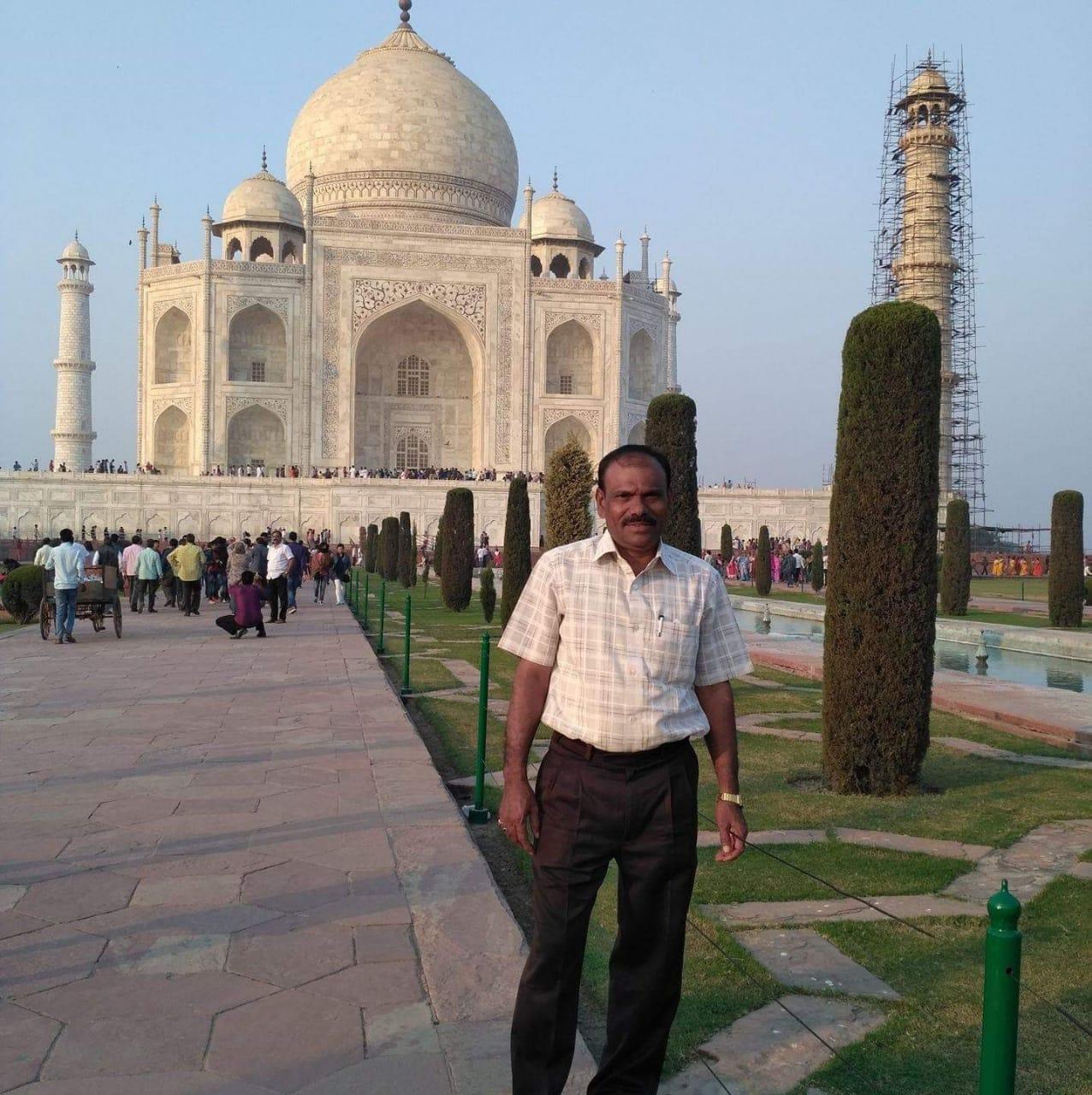 /media/navbha/1NGO-000023-NavaBharat-Board_member-Nanjundegowda.jpeg