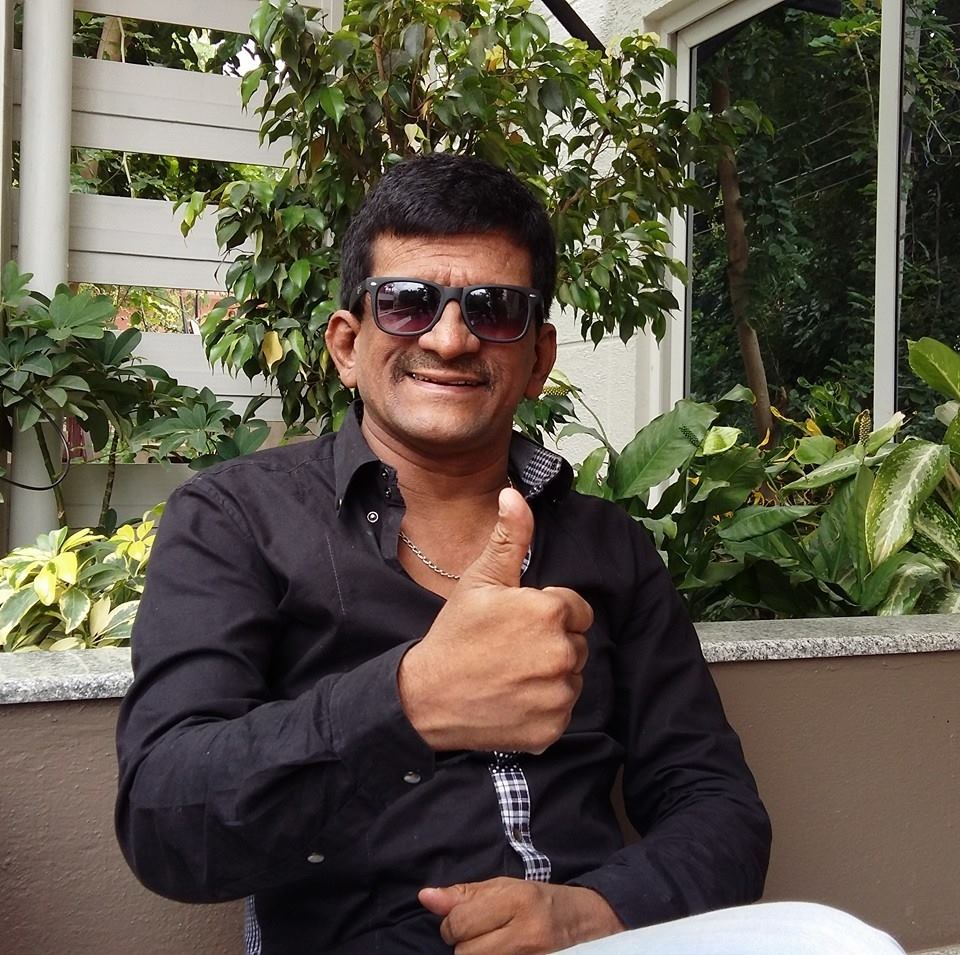 /media/navbha/1NGO-000023-NavaBharat-Board_member-TK_Prem_Kumar.jpg