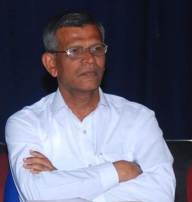 /media/navbha/1NGO-000023-NavaBharat-Board_member-Thyluru_venkatakrishna.jpeg