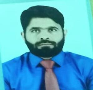 /media/nayikiran/Nayi_Kiran_Field_Manager_2.PNG