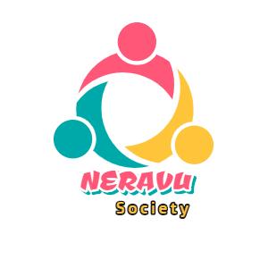 /media/neravu/logo.jpg