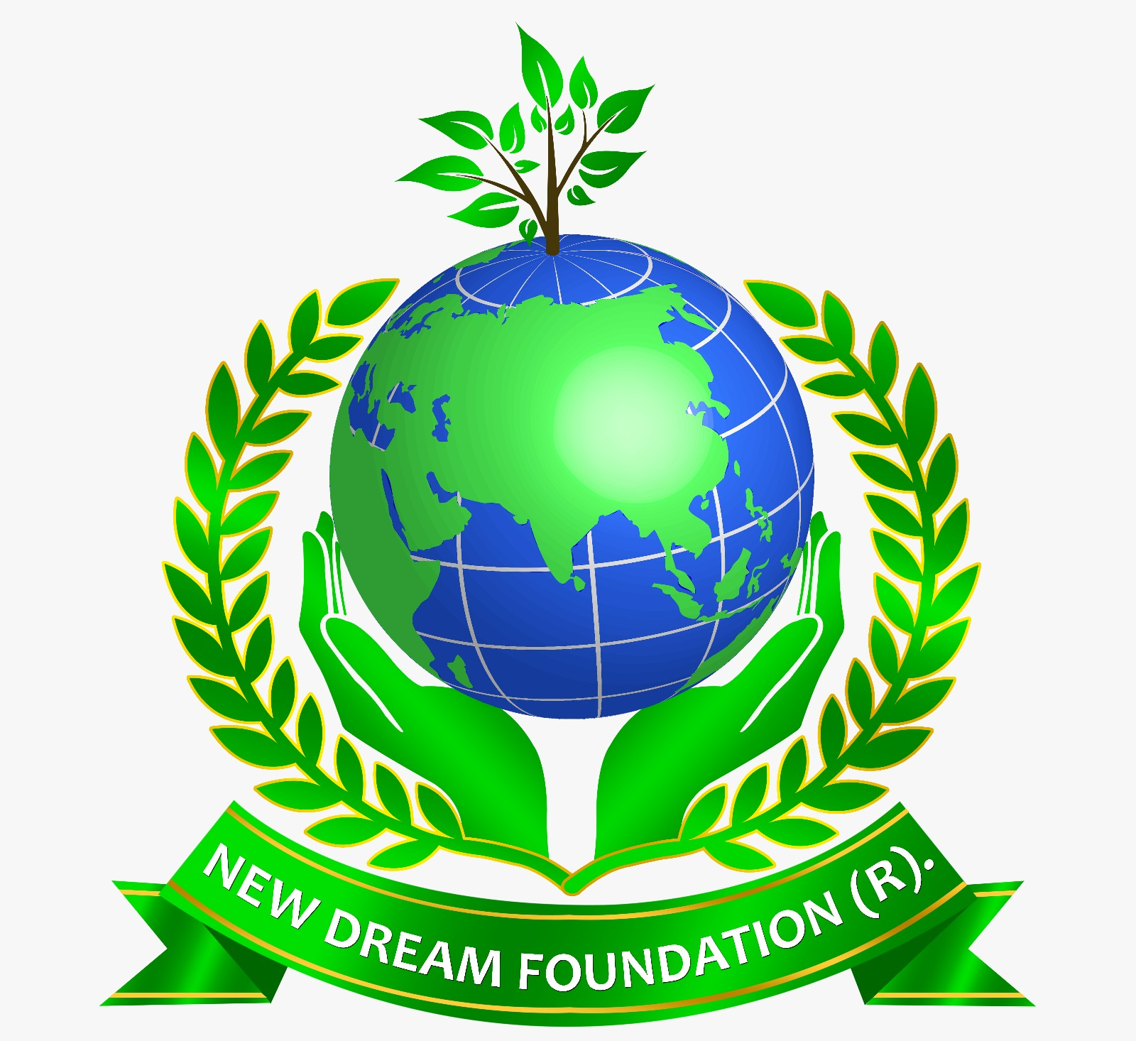 /media/newdreamfoundation/logo.jpg