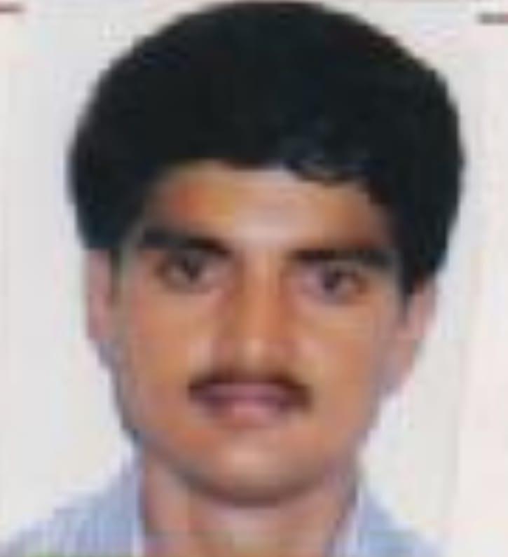 /media/ngvs/1NGO-00271-Nisarga_Grameenabhivruddi_Mattu_Vidya_Samsthe_-Board_Members-Director.jpeg