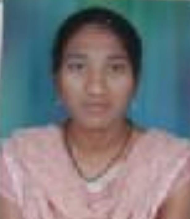 /media/ngvs/1NGO-00271-Nisarga_Grameenabhivruddi_Mattu_Vidya_Samsthe_-Board_Members-Director_3.jpeg