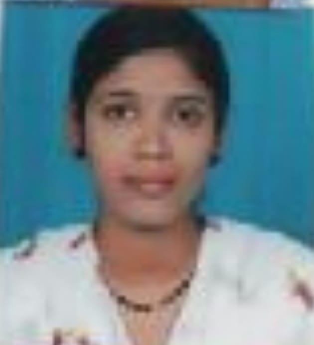 /media/ngvs/1NGO-00271-Nisarga_Grameenabhivruddi_Mattu_Vidya_Samsthe_-Board_Members-Director_5.jpeg
