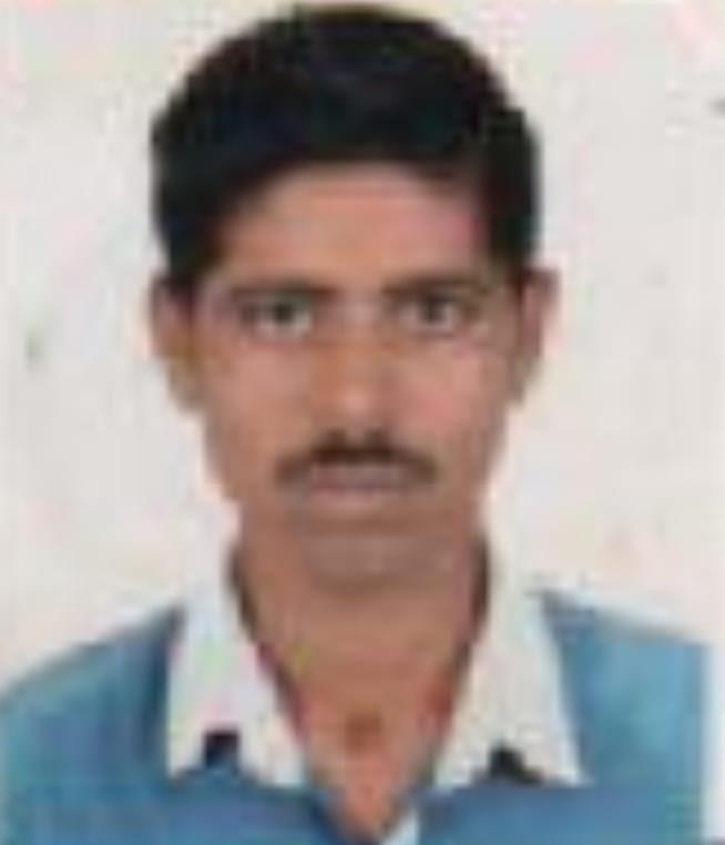 /media/ngvs/1NGO-00271-Nisarga_Grameenabhivruddi_Mattu_Vidya_Samsthe_-Board_Members-Scretary.jpeg