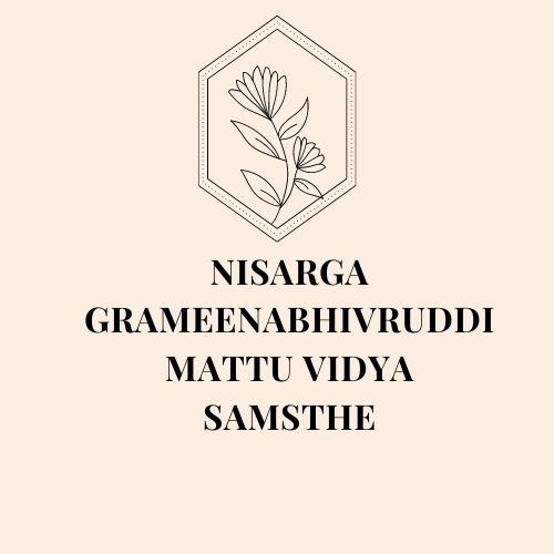 /media/ngvs/1NGO-00271-Nisarga_Grameenabhivruddi_Mattu_Vidya_Samsthe_-Logo.jpg
